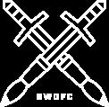 Southwestern Ontario Figure Club